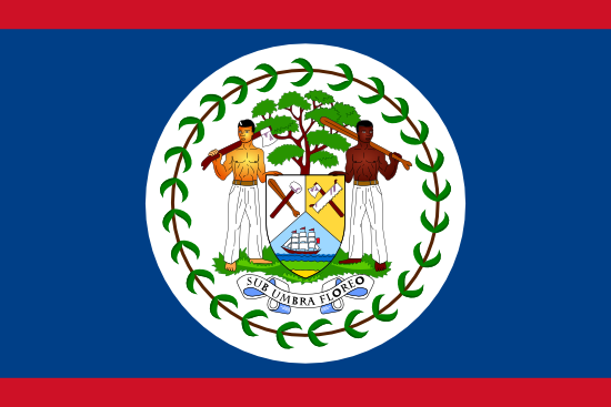10k Gold Prices Per Gram In Belize Dollar Today Belize Gold Rates