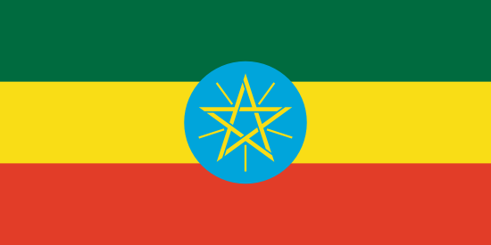 16k Gold Prices In Ethiopia Today Per Ounce United States Us Dollar Flag Of Et