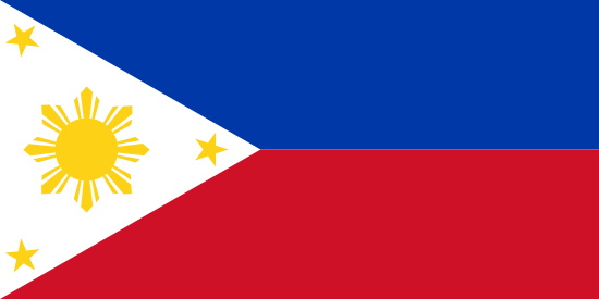 10k Gold Price In Philippines Per Gram Today Us Dollar Flag Of Ph