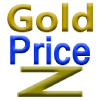 Gold Prices Per Ounce In Us Dollar Today 24k 23k 22k 21k 18k Usd